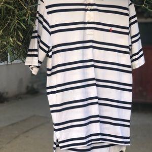 Polo by Ralph Lauren Shirts - NW Polo Ralph Lauren Shirt, Golf Fit, Size M